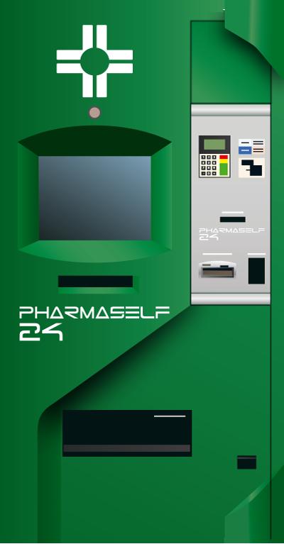 pharmaself24-classic