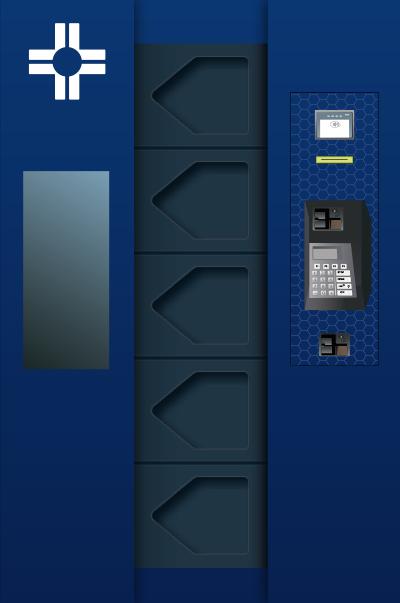 pharmaself24 compact automaat