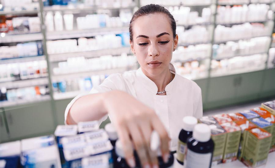 pharmaself24-compact-apothekers